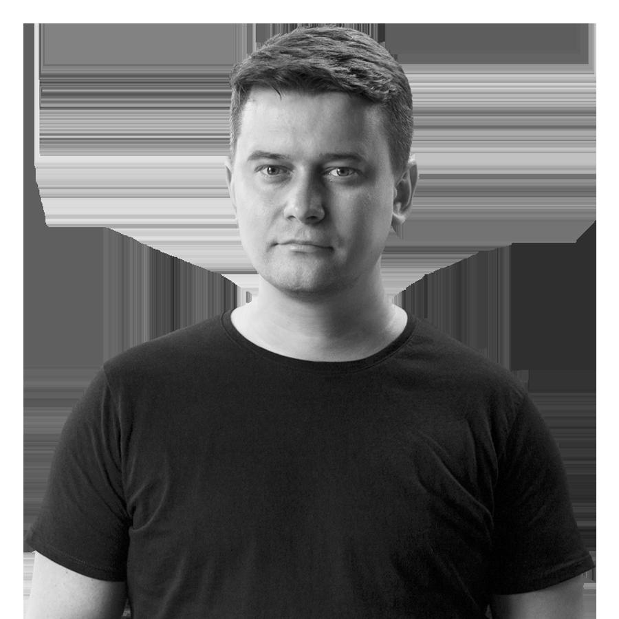 Артем Зубкевич