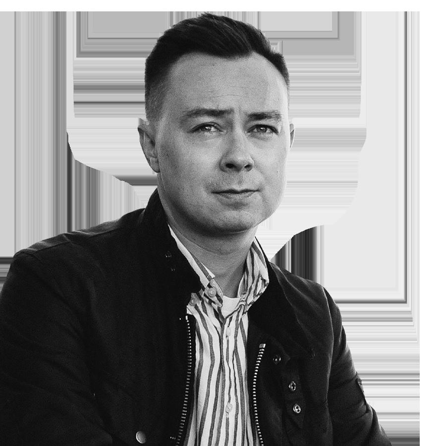 Філіпп Литвинов