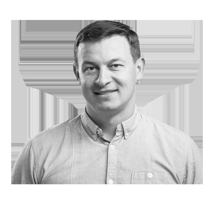 Андрій Варениця