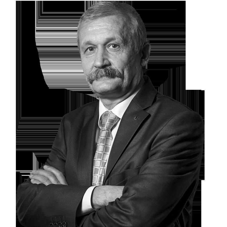 Богдан Мазуркевич