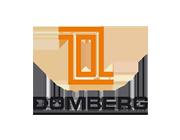 Domberg
