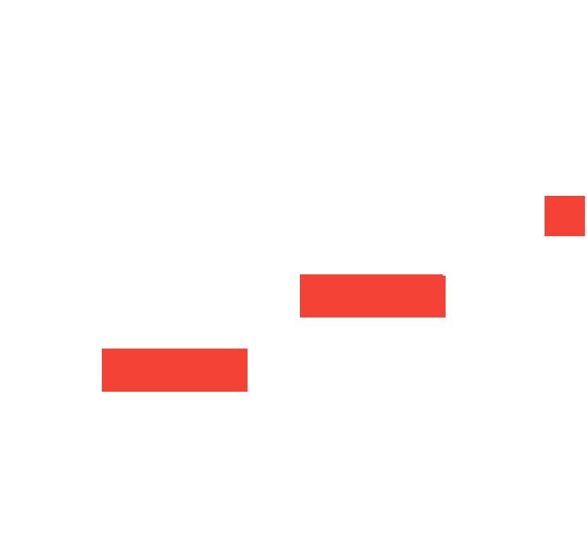 Ощадливе мислення:<br /> lean-гра для управлінців