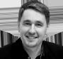 """Артем Постоянкін, керівник меблевого напрямку компанії """"Будівельна зірка"""""""