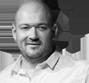 Сергій Вербицький, комерційний директор компанії VMV Holding
