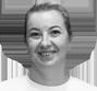 Оксана Харькіна, співвласниця компанії Garne