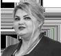 Світлана Гайдайчук, співвласниця компанії Vavilon