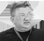 """Ігор Куриленко, комерційний директор компанії """"Грейд"""""""