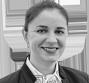 """Оксана Антонюк, директорка з економіки компанії """"Едельвіка"""""""