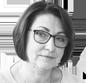 """Надія Гладкевич, генеральна директорка ГК """"Реноме"""""""
